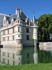 05-72-chateau-azay-le-rideau-763x1024