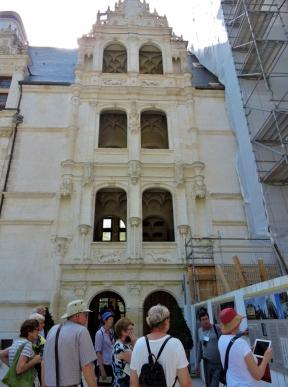 05-74-chateau-azay-le-rideau-761x1024