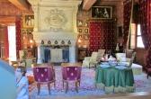 05-76-chateau-azay-le-rideau-1024x674