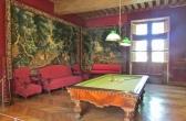 05-77-chateau-azay-le-rideau-1024x674