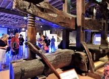 06-66-wine-museum-1024x749