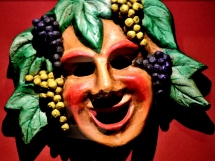 06-68-wine-museum-1024x769