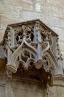 06-71-cluny-abbey-678x1024
