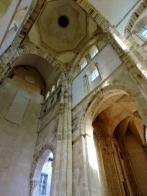 06-72-cluny-abbey-768x1024