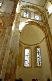06-74-cluny-abbey-653x1024