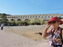 07-19-roman-aqueduct-1024x765