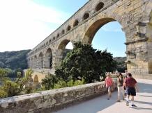 07-20-roman-aqueduct-1024x768
