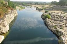 07-21-roman-aqueduct-1024x677