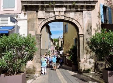 08-01-st-remy-de-provence-1024x756