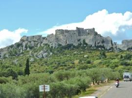 08-09-les-baux-de-provence-1024x768