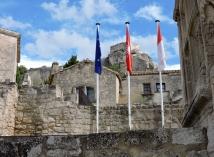 08-13-les-baux-de-provence-1024x756