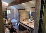 08-19-hotel-auberge-de-noves-1024x740