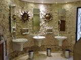 08-22-hotel-auberge-de-noves-1024x768