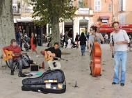 08-46-aix-en-provence-1024x760