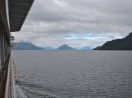 03-03 Chilean Fjords (800x595)