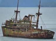 03-04 Chilean Fjords (800x594)