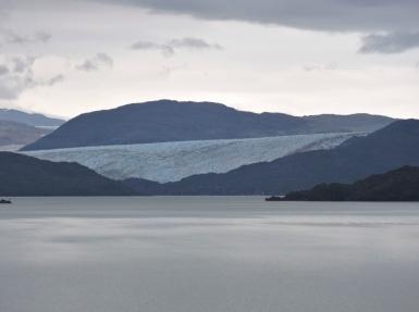 03-06 Chilean Fjords (800x598)