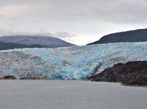 03-07 Chilean Fjords (800x598)