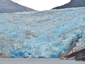 03-08 Chilean Fjords (800x600)