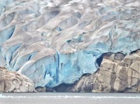 03-10 Chilean Fjords (800x598)