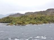 03-13 Chilean Fjords (800x596)