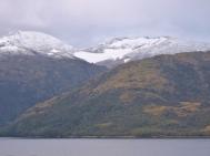 03-14 Chilean Fjords (800x600)