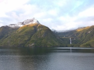 03-15 Chilean Fjords (800x595)