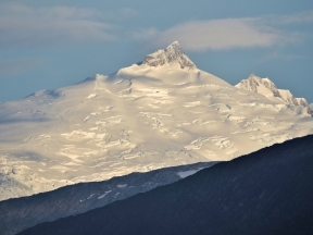 03-17 Chilean Fjords (800x600)