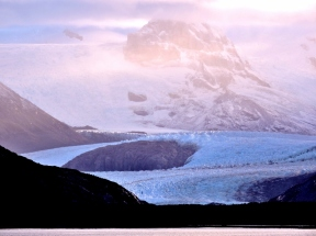 03-19 Chilean Fjords (800x598)