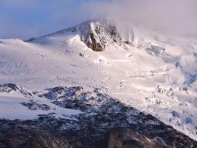 03-20 Chilean Fjords (800x600)