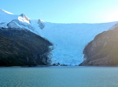 03-21 Chilean Fjords (800x595)