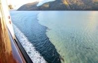 03-22 Chilean Fjords (800x518)