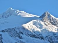 03-23 Chilean Fjords (800x600)