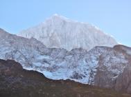03-24 Chilean Fjords (800x600)