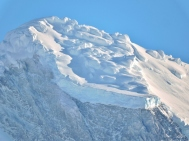 03-25 Chilean Fjords (800x600)
