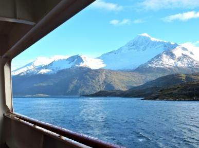 03-26 Chilean Fjords (800x596)