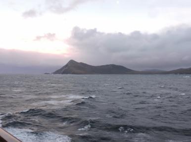 04-21 Cape Horn (800x596)