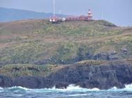 04-22 Cape Horn (800x596)