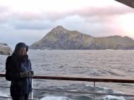 04-23 Cape Horn (800x598)