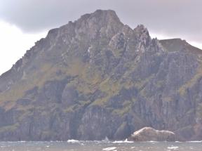 04-24 Cape Horn (800x598)
