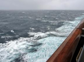04-25 Cape Horn (800x598)