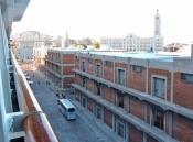 06-02 Montevideo (800x588)