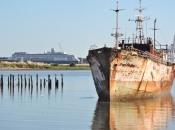 06-03 Montevideo (800x595)
