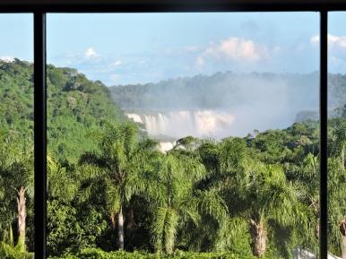 08-01 Iguazu - seen from our hotel (800x600)