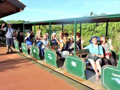 08-06 Iguazu - Argentine side (800x602)