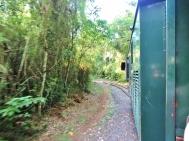 08-07 Iguazu - Argentine side (800x600)