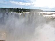 08-13 Iguazu - the Devil's Throat (800x600)