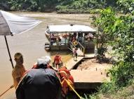08-16 Iguazu - Argentine side (800x593)