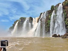 08-18 Iguazu - Argentine side (800x598)