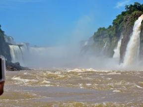 08-19 Iguazu - Argentine side (800x600)